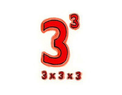 27 >> Jonathan Harris Twenty Seven