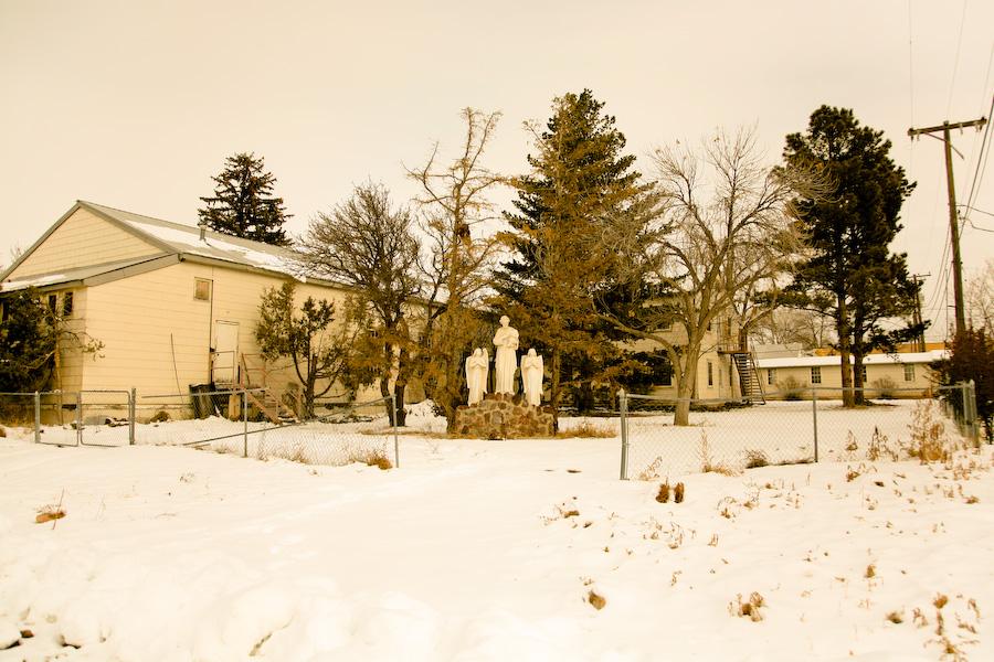 Jan 21, 2010