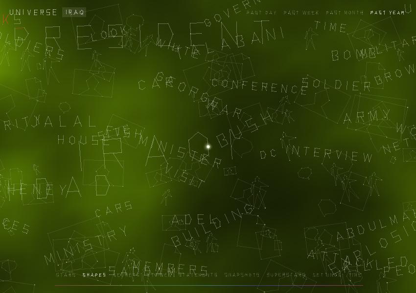 blackboard fu berlin